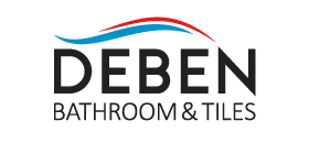 Deben Bathroom & Tiles