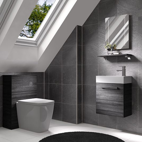 en suite deben bathroom tiles. Black Bedroom Furniture Sets. Home Design Ideas